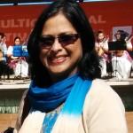 Executive member – ACT Coordinator